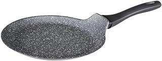 Pyrolux Non-Stick Pancake Pan, Black, 11817
