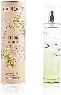 Best caudalie parfum fleur de vigne Reviews