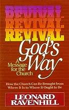 Revival: Gods Way