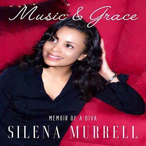 Music & Grace audiobook cover art