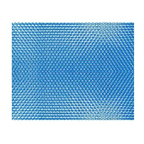 Plástico Burbujas Aislante Marca soloplay