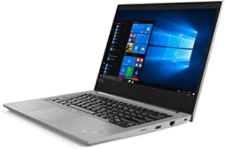 Lenovo E480 20Kn0026Tx 14 inç Dizüstü Bilgisayar Intel Core i7 8 GB 256 GB Intel HD Graphics Windows 10
