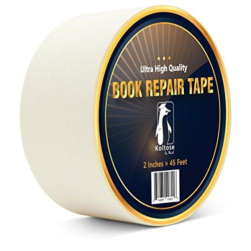 Mash Bookbinding Tape