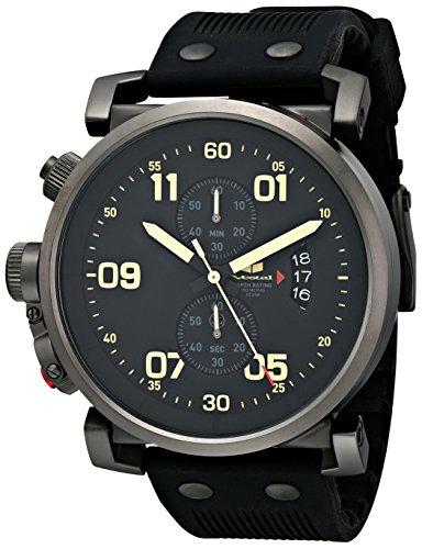 Vestal Vestal - -Armbanduhr-
