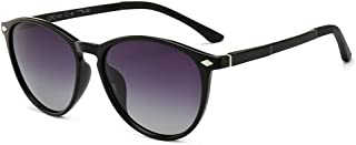 Best quay women's private eyes sunglasses Reviews
