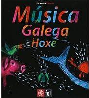 Musica Galega Hoxe