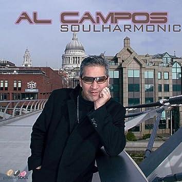 SoulHarmonic