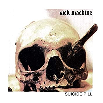 Suicide Pill