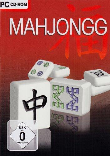 Mahjongg 2010