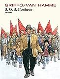 S.O.S. Bonheur - Intégrale - tome 1 - Intégrale Sos Bonheur/Anniv - Dupuis - 18/06/2008