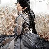 『ヴァイオレット・エヴァーガーデン 外伝 -永遠と自動手記人形-』ED主題歌「エイミー」