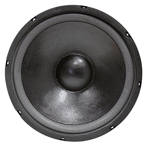 Lautsprecher HIFI Bass Kenford 8 Ohm max 250 Watt 200mm