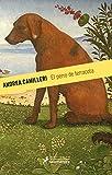 El perro de terracota / The Terra-Cotta Dog