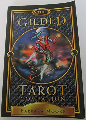 Price comparison product image Gilded Tarot