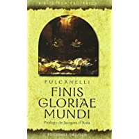 Finis Gloriae Mundi (TEXTOS TRADICIONALES)