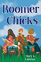 Boomer Chicks