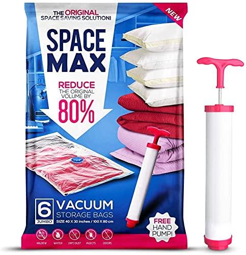 2. Spacemax Premium