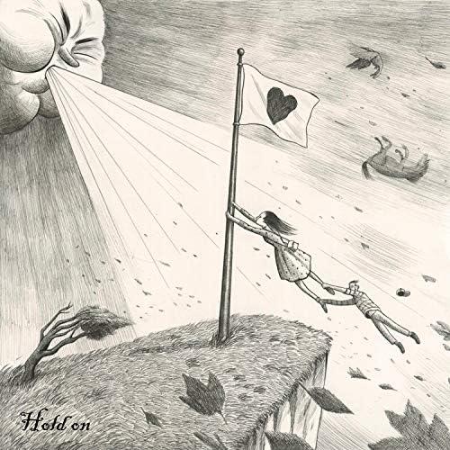 Tide Rise Falcon