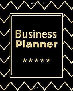 mlm success planner
