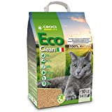 Croci Lettiera Eco Clean 10 l...
