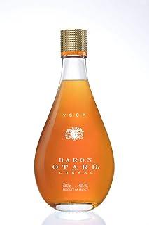 Baron Otard VSOP Cognac 1 x 0.7 l