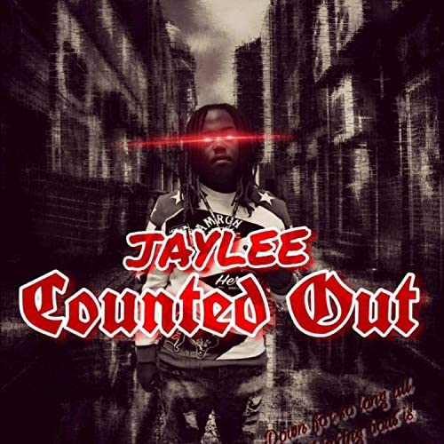 Jaylee