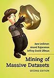 Mining of Massive Datasets (English Edition)