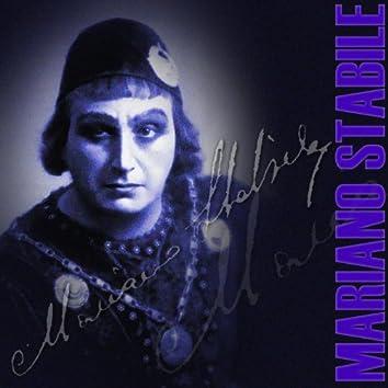 Mariano Stabile