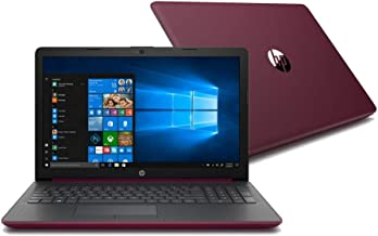 HP 15-db0001cy 15.6 HD WLED Laptop with AMD A9-9425 2TB HDD 8GB Microsoft Office Personal 365 1Yr. (Renewed)