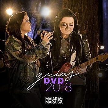 Guias Dvd 2018