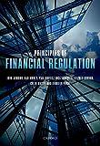 Principles of Financial Regulation (English Edition)