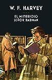 El misterioso señor Badman (Libros del Tiempo nº 396)