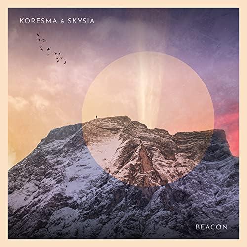 Koresma & Skysia