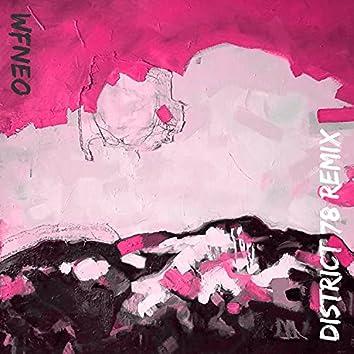 WFNEO (District 78 Remix)