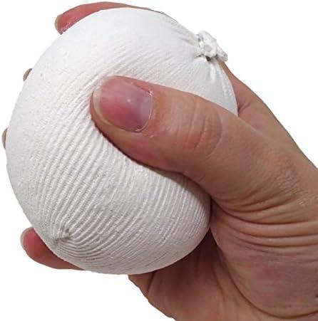 Z Athletic Chalk Ball for Gymnastics