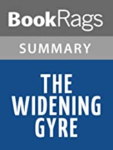 Summary & Study Guide The Widening Gyre by Robert B. Parker