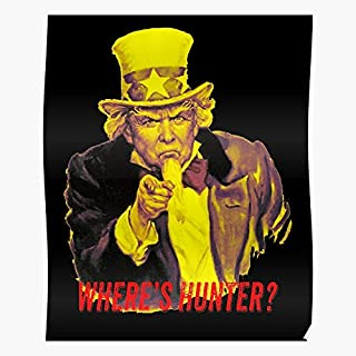 MELIBALI Politics Political Election 2020 Donald President Trump Trump, for Home Decor..