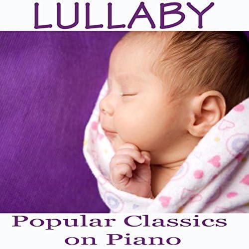 Smart Baby Lullabies, Bedtime Lullabies & Twinkle Twinkle Little Star