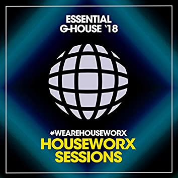 Essential G-House '18