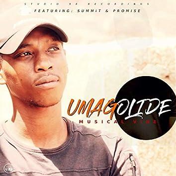 Umagolide