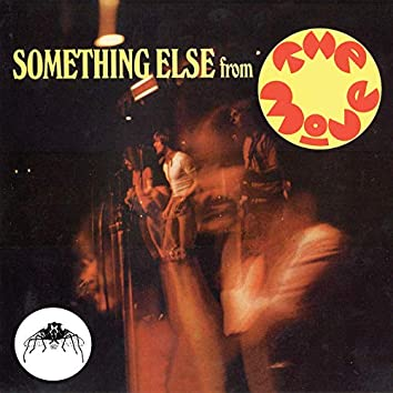 Something Else From The Move [1999 remaster - mono]