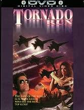 Tornado Run