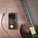Immagine 2 kliq music gear piccolo sintonizzatore