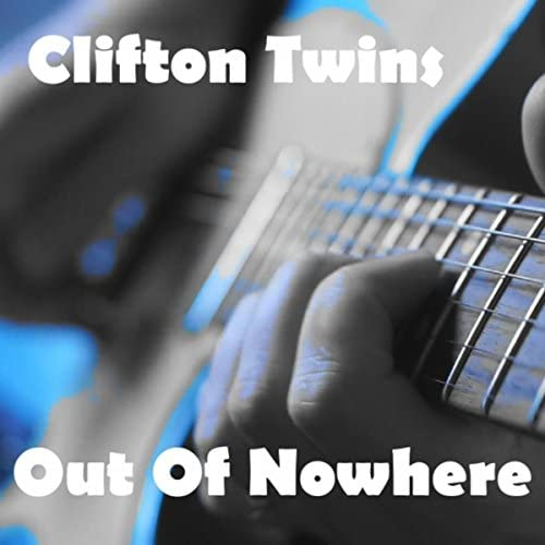 Clifton Twins
