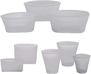 Best food grade silicone for sale Reviews
