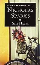Safe Haven by Nicholas Sparks (2012-06-26)