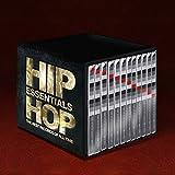 Hip Hop Essentials Box Set
