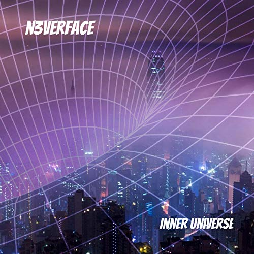 """Inner Universe (From """"Ghost in the Shell Stand Alone Complex"""")"""