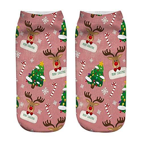 BOLANQ weihnachtslieder neujahrswünsche lustig weihnachtsdeko aussen eine künstlich lichterkette mama fensterbilder weihnachtsdekoration freundin weihnachts