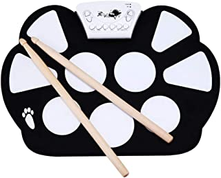 Best virtual drum sticks Reviews